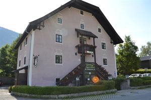 apartments Maishofen - bergfex