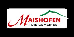 Judendorf stadt partnersuche - Beste singlebrse dietach